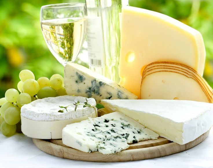 チーズ 白ワイン - Google 検索