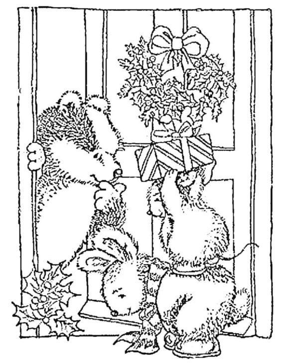 malvorlagen mandala malvorlagen weihnachten stickmuster