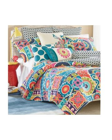Bright Bedding Steinmart