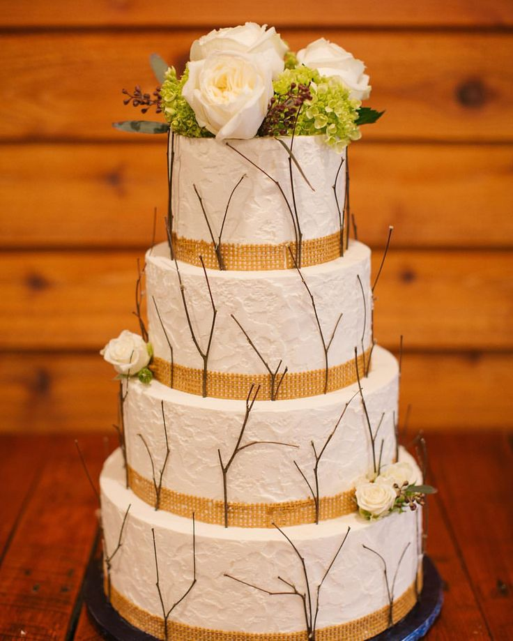 baked wedding cakes seattle 17 best images about wedding cakes on sugar 11015