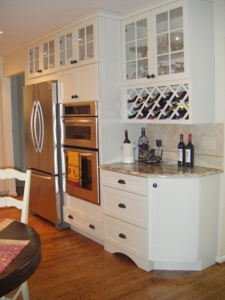 kitchen tiles backsplash pictures 25 best for abigail a cape cod home images on 6289