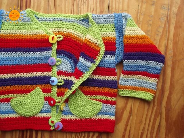 186 best crochet children images on pinterest crochet free 186 best crochet children images on pinterest crochet free patterns free crochet and free knitting fandeluxe Gallery