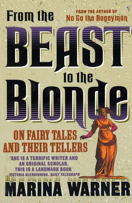 84 best fairytale meaning images on pinterest fairy tales from the beast to the blonde on fairy tales and their tellers marina warner fandeluxe Image collections