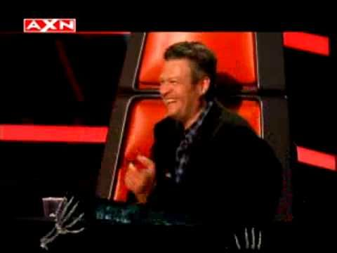 AXN October Monthly Highlights
