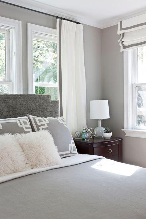 #homeideas #houseinterior #instahome #furnituredesign #decorations #interior #housestyling #interiordesignlifestyle #interiors #design #home #interiordecor #homedecor #architecture #instadeco #HomeDesign #interiordesign #homegoods #housedesign #inspiration #homesweethome https://goo.gl/dqGnkW