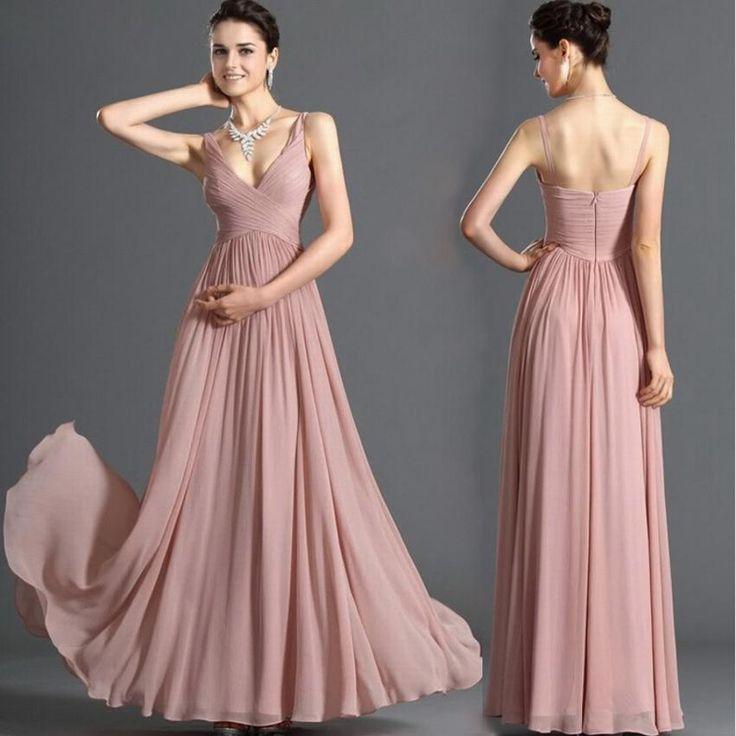 The 11 best prom dresses images on Pinterest   Formal prom dresses ...