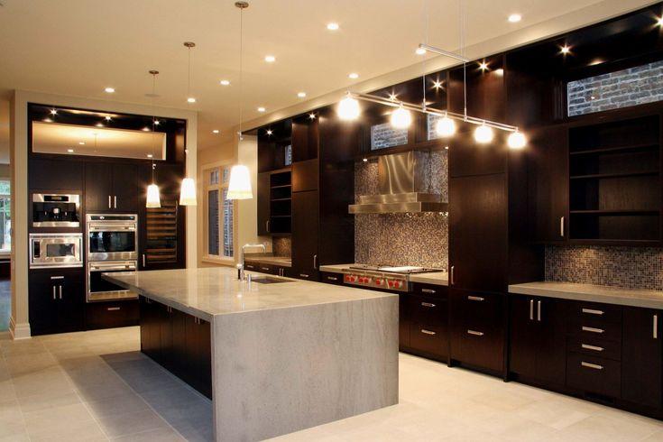 78 Kreative Genial Küchenschrank Stile Und Ausführungen Initiative