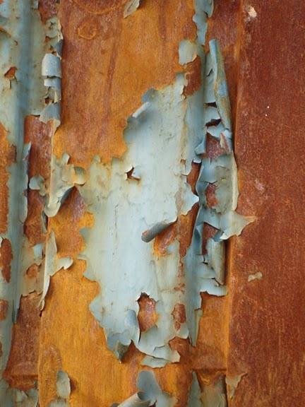Σκουριά Rust