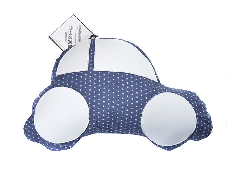 coche dream blue