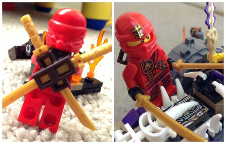 Ninja Toys For Boys : Best images about christmas toys for year old
