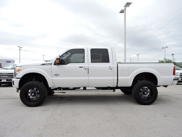 ford f250 6 inch pro comp lift and 35x12 5 20 inch xd series wheels misc pinterest wheels. Black Bedroom Furniture Sets. Home Design Ideas