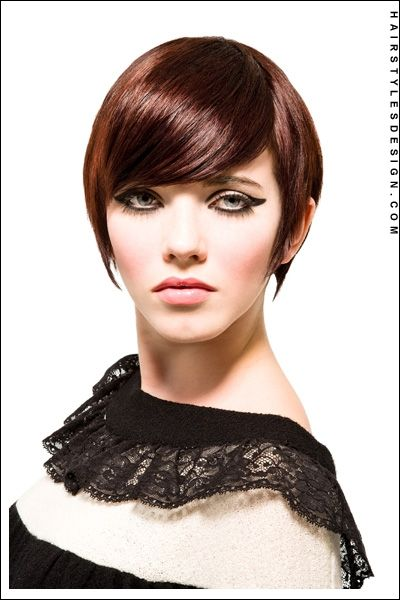 cute hair styles for dances 48 best hair images on hairstyle ideas hair 2751 | 628a50c85ba866f964e2751ead550eba prom hairstyles layered hairstyles
