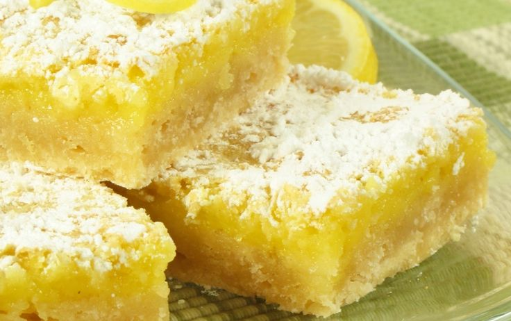 A cream cake that can be made at home.