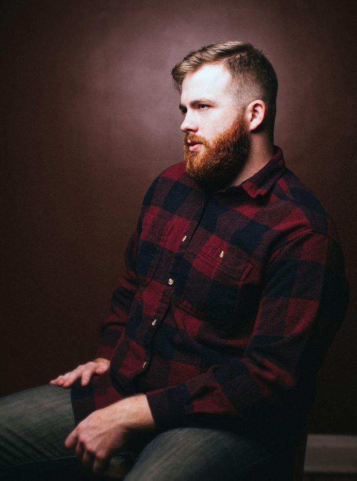 http://bigguyflyy.tumblr.com/ for big guy fashion!!!