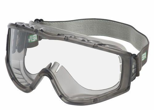 Safety glasses FlexiChem MSA