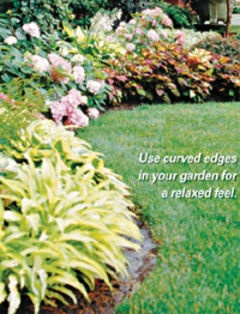 website lets you download a dyi garden design kit click on picture to get into