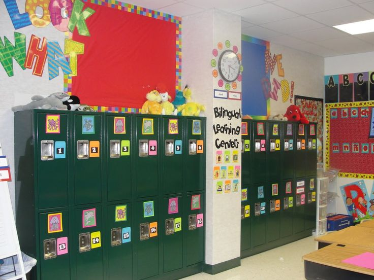 491 best images about classroom design on pinterest classroom setup student and classroom organization - Classroom Design Ideas