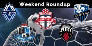 Image result for amway canadian championship