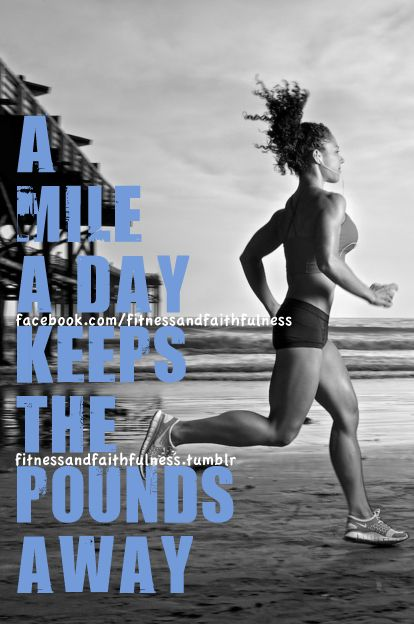 Very true & great motivation! #fitness