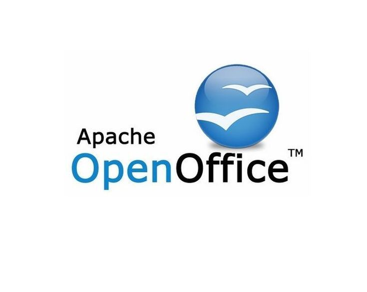 Free Office Software Applications to Automate Your Business