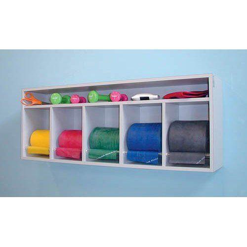 Wonderful Exercise Equipment Storage Item# 5121: Health