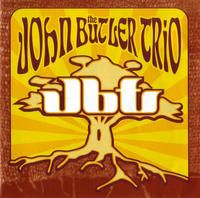 Play albums by John Butler Trio