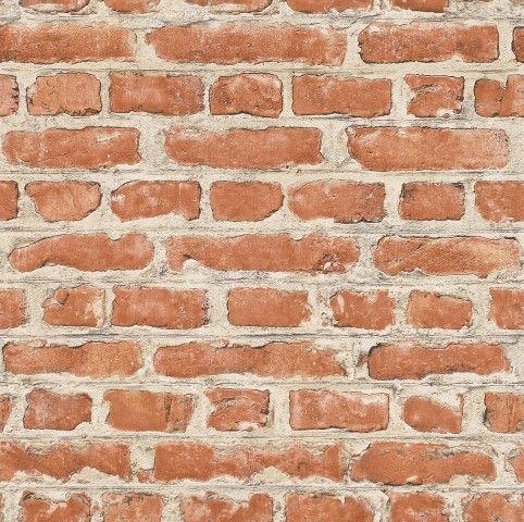 Kids/Teens Red Brick 235203