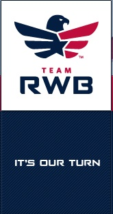 Team RWB and an Opportunity