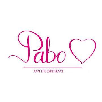Schrijf je vandaag nog in voor de nieuwsbrief van Pabo.nl en ontvang €5,- korting op je aankoop!