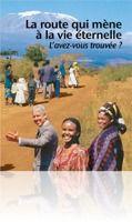 Des livres en ligne pour vous aider à étudier la Bible