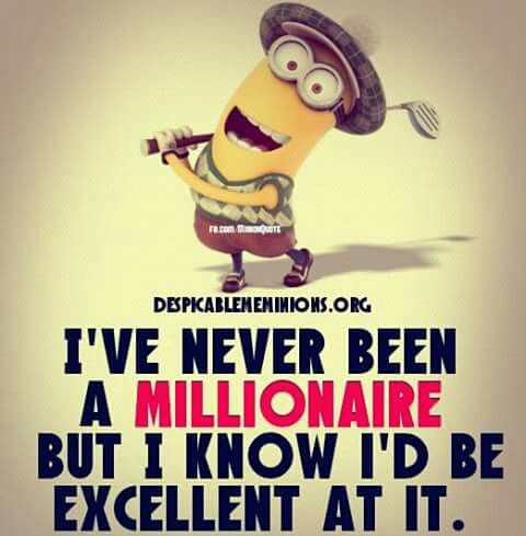 61 best images about Minion Quotes on Pinterest | Sleep, Am and Public