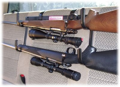 9 Best Images About Hunting On Pinterest Waterproof Seat
