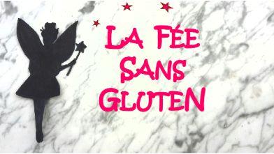 LA FEE SANS GLUTEN - Tous unique, avec un point commun: le régime sans gluten