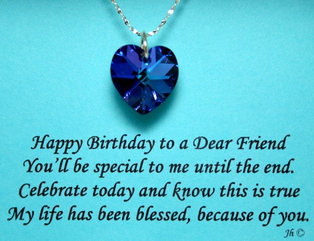 Google Image Result for http://www.bbirthday.com/wp-content/uploads/2012/05/Happy-Birthday-Quotes-7.jpg