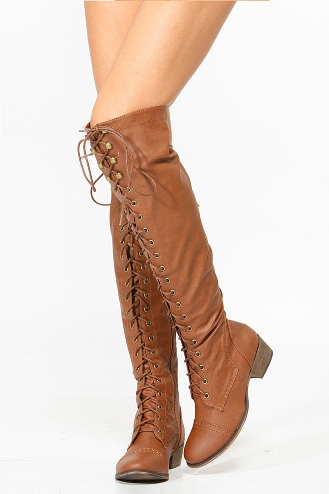 17 best ideas about skirt boots on boots