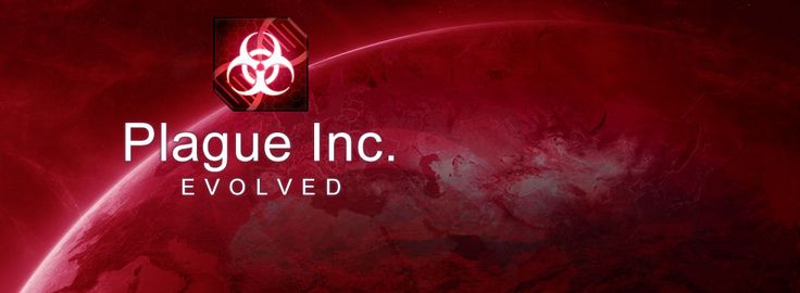LETS GO TO PLAGUE INC. GENERATOR SITE!  [NEW] PLAGUE INC. HACK ONLINE 100% REAL WORKS: www.online.generatorgame.com Add up to 999999 DNA Points each day for Free: www.online.generatorgame.com No more lies! This method 100% real works: www.online.generatorgame.com Please Share this working method guys: www.online.generatorgame.com  HOW TO USE: 1. Go to >>> www.online.generatorgame.com and choose Plague Inc. image (you will be redirect to Plague Inc. Generator site) 2. Enter your Username/ID…