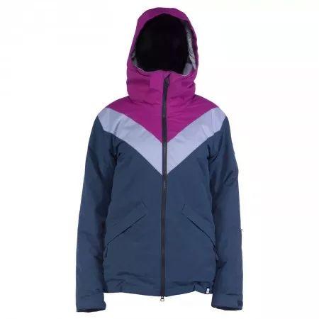 RIDE FREMONT - RIDE - Twój sklep ze snowboardem   Gwarancja najniższych cen   www.snowboardowy.pl   info@snowboardowy.pl   509 707 950