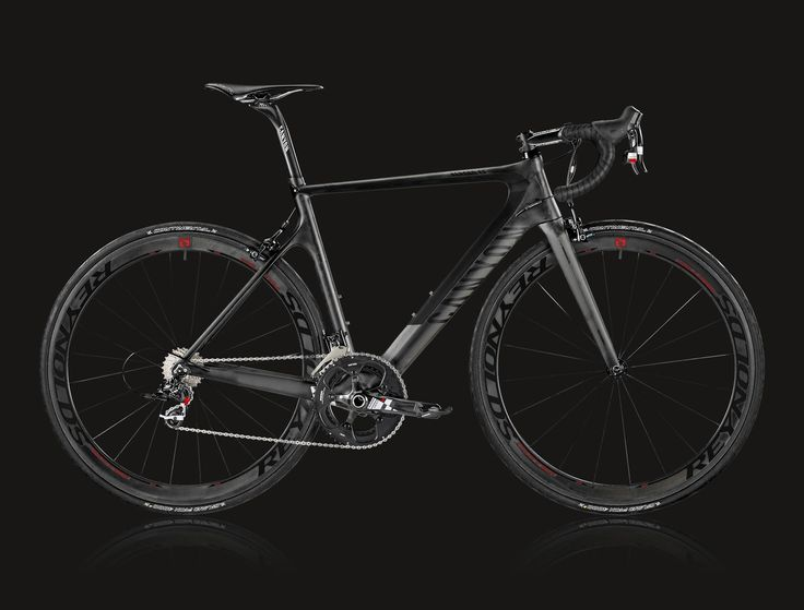 Mountain Road Bike Wallpapers: 25+ Best Ideas About Specialized Road Bikes On Pinterest