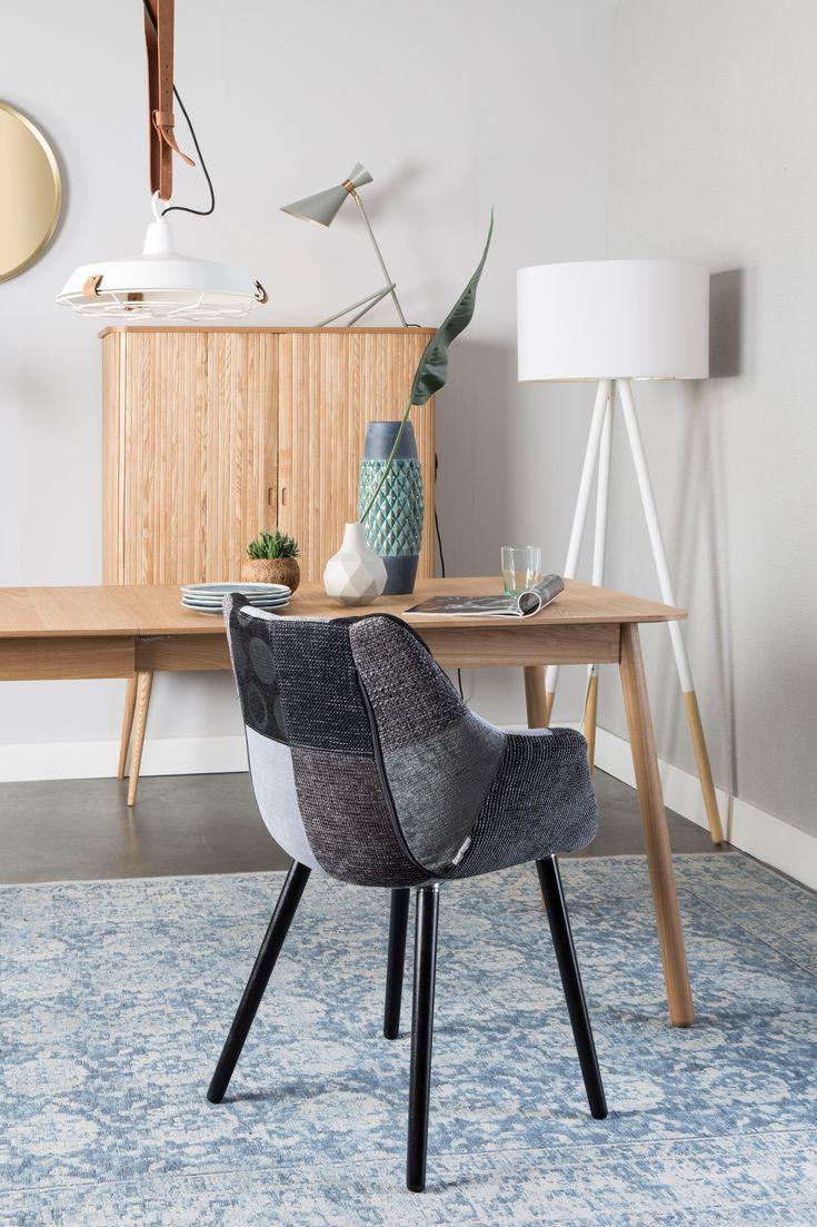 78 best Chair Chaise design et tendance sur MonDesign images