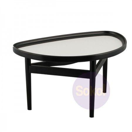 Replica Finn Juhl Eye Table 4850