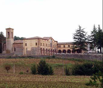 Chiesa e Convento degli Zoccolanti - www.infoaltaumbria.it