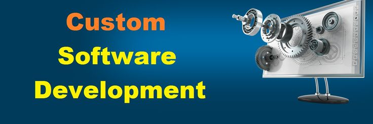 What is a custom software development? What are the profits of custom software development? Read this blog to get complete information and guidelines.