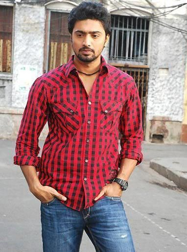 Dev (Bengali Actor) Photos, Pics, Dev (Bengali Actor) Wallpapers