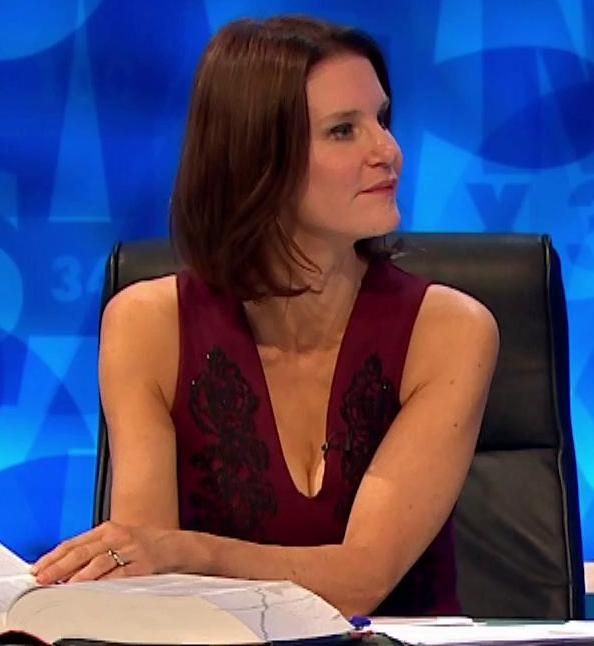 Image result for susie dent