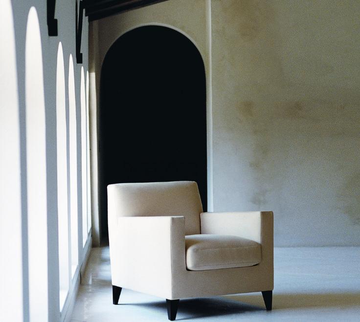 citta armchairs designer didier gomez ligne roset. Black Bedroom Furniture Sets. Home Design Ideas