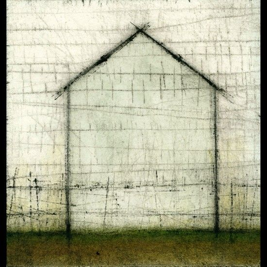 SCOTT OLSON: Artists, Houses Art, L'Wren Scott, Art Fest, Street Art, Scott Olson, House Art, Paintings, Olson Illinois