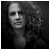 Maria Spyropoulou from Nafplio, Greece - Street Photographer Portfolio   121Clicks.com