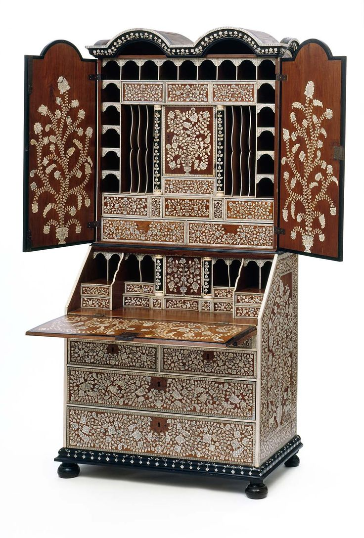 furniture india 164 best images about anglo indian on pinterest center