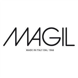MAGIL Magil abbigliamento bimbi nasce nei primi anni 60 e si afferma subito nel panorama italiano con i suoi capi di altissima qualità, con tagli e rifiniture di pregio e dalle linee morbide e comode, dallo stile raffinato ed elegante. Creazioni completamente made in Italy per bimbi che amano i giochi, le fiabe, le fantasie e un mondo lento, dolce e colorato. #magil #abbigliamentomagil #vestitimagil #abitimagil #abiti #vestiti #dress #abbigliamento #bimba #bambina #ragazza #girl #teenager…