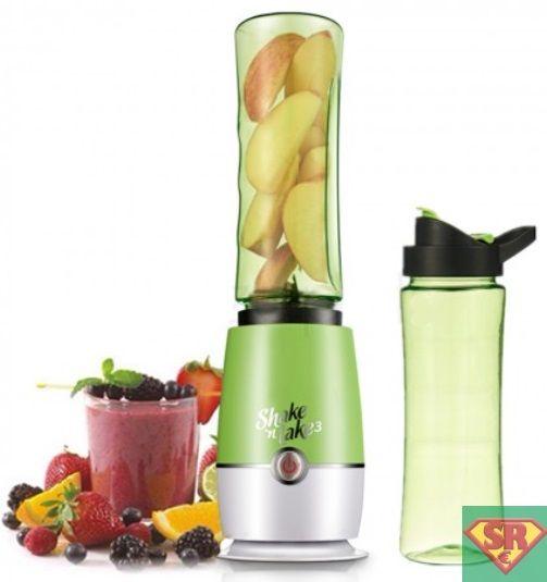 Multifunctional Mini Juicer Juice Maker Electric Blender for Fruit